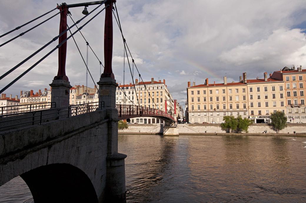 pont eiffel bayonne